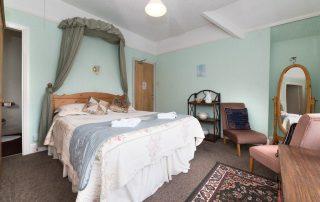 HQ Bedroom 2