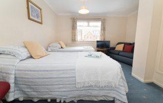 HQ Bedroom 3